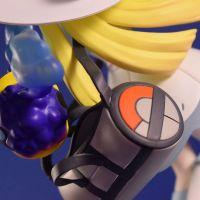 Pocket-Monsters-Sun-Moon-Cosmog-Lillie-Pokémon-Figure-Series-Kotobukiya-24