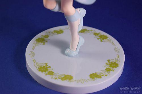 Pocket-Monsters-Sun-Moon-Cosmog-Lillie-Pokémon-Figure-Series-Kotobukiya-26
