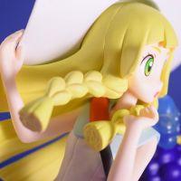 Pocket-Monsters-Sun-Moon-Cosmog-Lillie-Pokémon-Figure-Series-Kotobukiya-27