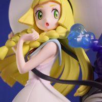 Pocket-Monsters-Sun-Moon-Cosmog-Lillie-Pokémon-Figure-Series-Kotobukiya-29