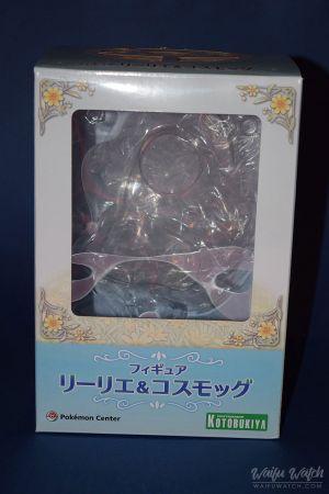 Pocket-Monsters-Sun-Moon-Cosmog-Lillie-Pokémon-Figure-Series-Kotobukiya-Packaging-01