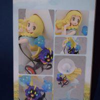 Pocket-Monsters-Sun-Moon-Cosmog-Lillie-Pokémon-Figure-Series-Kotobukiya-Packaging-03