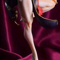 Street-Fighter-V-Chun-Li-Battle-Costume-Bishoujo-Statue-Kotobukiya-10
