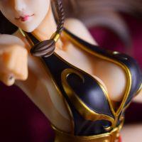 Street-Fighter-V-Chun-Li-Battle-Costume-Bishoujo-Statue-Kotobukiya-15
