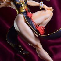 Street-Fighter-V-Chun-Li-Battle-Costume-Bishoujo-Statue-Kotobukiya-24