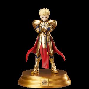 Fate-Grand-Order-Duel-Gilgamesh-02