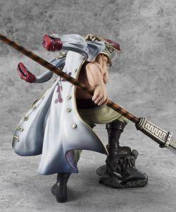 One-Piece-POP-Neo-Maximum-Whitebeard-Official-Photos-02