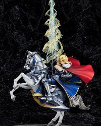 Fate-Grand-Order-Lancer-Artoria-Pendragon-Official-Photos-01
