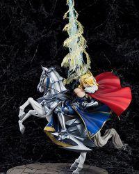 Fate-Grand-Order-Lancer-Artoria-Pendragon-Official-Photos-02