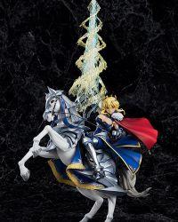 Fate-Grand-Order-Lancer-Artoria-Pendragon-Official-Photos-03