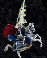 Fate-Grand-Order-Lancer-Artoria-Pendragon-Official-Photos-04