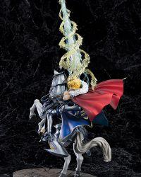 Fate-Grand-Order-Lancer-Artoria-Pendragon-Official-Photos-05