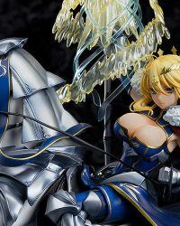 Fate-Grand-Order-Lancer-Artoria-Pendragon-Official-Photos-06
