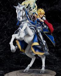 Fate-Grand-Order-Lancer-Artoria-Pendragon-Official-Photos-08