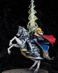 Fate-Grand-Order-Lancer-Artoria-Pendragon-Official-Photos-09