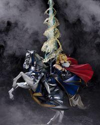 Fate-Grand-Order-Lancer-Artoria-Pendragon-Official-Photos-10