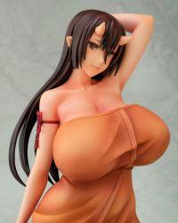 Oni-no-Yukiko-Hiiragi-chan-Official-Photos-09