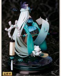 Onmyoji-Aoandon-Hobby-Max-04