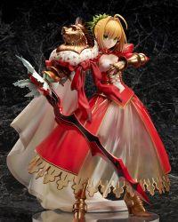 Fate-Grand-Order-Nero-Claudius-Third-Ascension-Official-Photos-01
