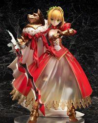 Fate-Grand-Order-Nero-Claudius-Third-Ascension-Official-Photos-02