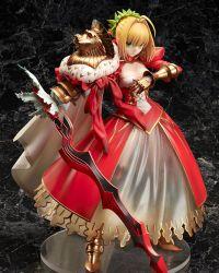 Fate-Grand-Order-Nero-Claudius-Third-Ascension-Official-Photos-05