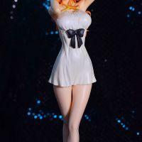 One-Piece-Nami-Glitter-Glamours-Photo-02