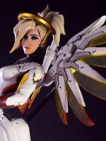 Overwatch-Mercy-Review-Photos-01