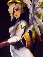 Overwatch-Mercy-Review-Photos-03