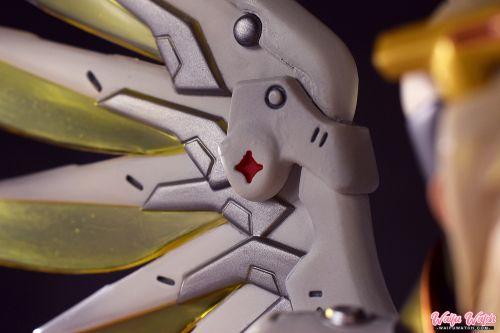 Overwatch-Mercy-Review-Photos-09