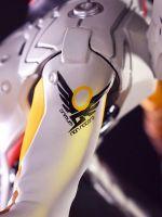 Overwatch-Mercy-Review-Photos-12