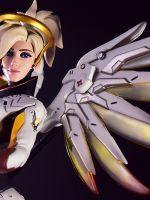 Overwatch-Mercy-Review-Photos-13