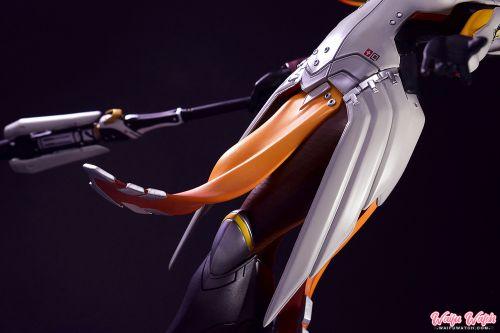 Overwatch-Mercy-Review-Photos-14