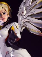 Overwatch-Mercy-Review-Photos-15
