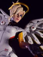 Overwatch-Mercy-Review-Photos-16