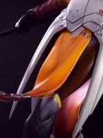 Overwatch-Mercy-Review-Photos-17