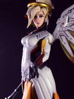 Overwatch-Mercy-Review-Photos-18