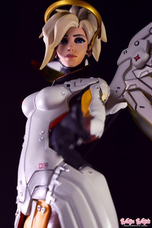 Overwatch-Mercy-Review-Photos-19