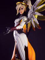 Overwatch-Mercy-Review-Photos-20