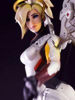 Overwatch-Mercy-Review-Photos-21