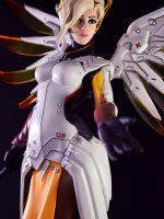 Overwatch-Mercy-Review-Photos-22