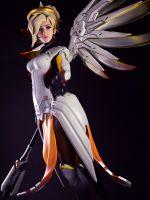 Overwatch-Mercy-Review-Photos-23