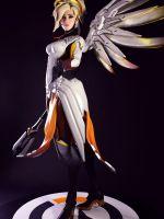 Overwatch-Mercy-Review-Photos-24