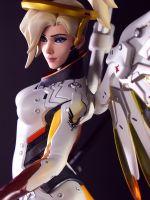 Overwatch-Mercy-Review-Photos-27