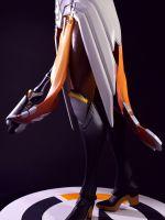 Overwatch-Mercy-Review-Photos-28
