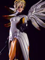 Overwatch-Mercy-Review-Photos-29