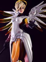 Overwatch-Mercy-Review-Photos-30