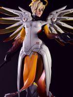 Overwatch-Mercy-Review-Photos-33