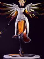 Overwatch-Mercy-Review-Photos-34