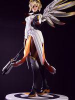 Overwatch-Mercy-Review-Photos-35