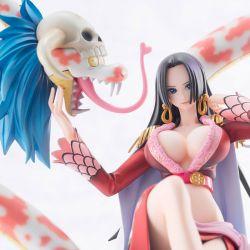 One-Piece-Boa-Hancock-POP-Maximum-Official-Photos-05
